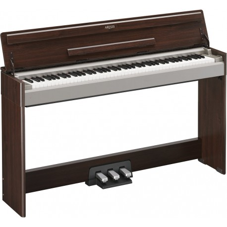 Piano Yamaha YDPS31 avec Banquette Melody music caen