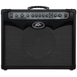 Peavey Vypyr 75 Occasion