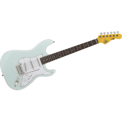 G&L Tribute S500 Melody music caen
