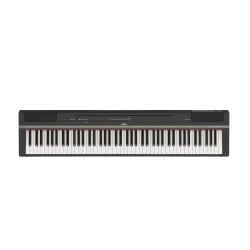 Yamaha P-125 Piano Compact