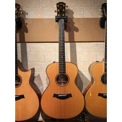 Taylor K12e Occasion melody music Caen