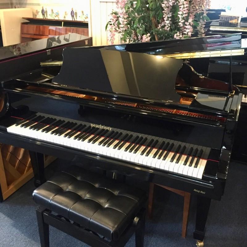 Pearl river GP148 Piano a queue Melody Music Caen