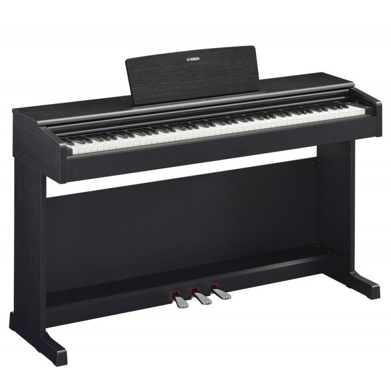 Yamaha YDP-144 Piano Arius