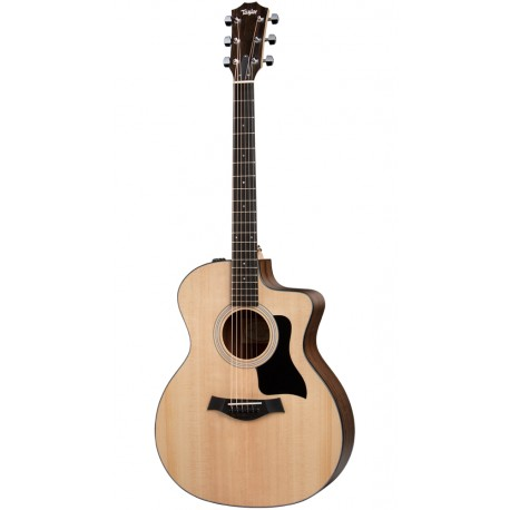 Taylor 114ce Melody music caen
