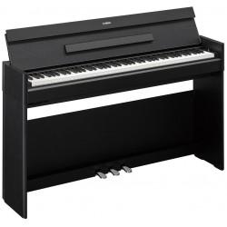 Yamaha YDP-S54 Arius piano