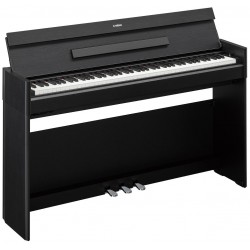 Yamaha YDP-S54 Arius piano melody music Caen