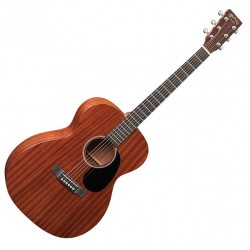 Martin 000 RS1 occasion Melody Music