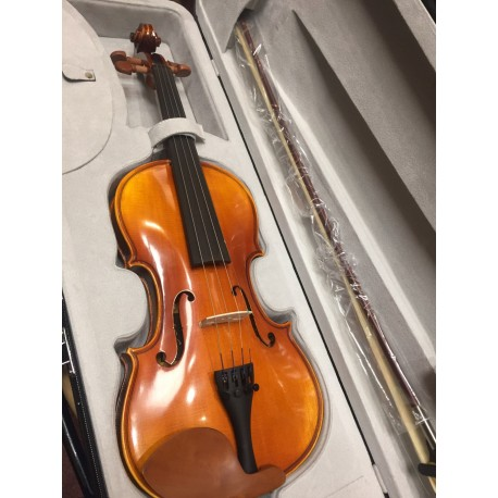 Vendome Violon A44 Melody Music Caen