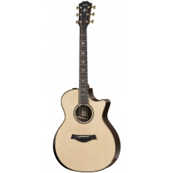 Taylor 914ce V-class Melody Music Caen