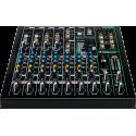 MACKIE PROFX10 V3 Melody music Caen