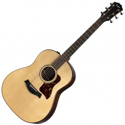 Taylor AD17e Melody Music Caen