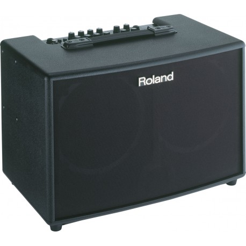 Roland AC-90 ampli Large bande Occasion Melody music Caen
